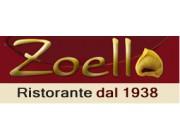 Foto principale di Ristorante Zoello Castelvetro Di Modena Ristoranti