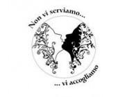 Foto principale di Bar Ristorante Al Passaparola Savosa Ristoranti
