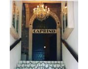 Foto principale di Antico Ristorante Caprino Lugano Ristoranti