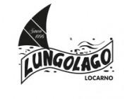 Foto principale di Bar Pizzeria Lungolago Locarno Ristoranti