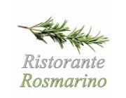 Foto principale di Ristorante Rosmarino Forte Dei Marmi Ristoranti