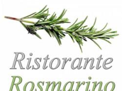 RISTORANTE ROSMARINO