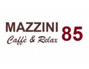 Foto principale di Caffe' Mazzini 85 Forte Dei Marmi Lounge Bar - Aperitivi