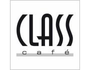 Foto principale di Class Cafe' Lugano Ristoranti