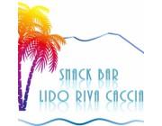 Foto principale di Snack Bar Lido Riva Caccia Lugano Ristoranti