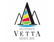 Foto principale di Vetta Monte Bre' Lugano Ristoranti