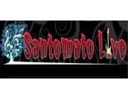 Foto principale di Santomato Live Pistoia Ristoranti
