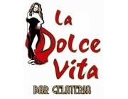 Foto principale di La Dolce Vita Passignano Sul Trasimeno Bar