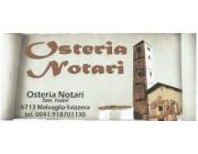 Foto principale di Ristorante Notari Serravalle Ristoranti