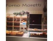 Foto principale di Forno Moretti Come A Casa Prato Ristoranti