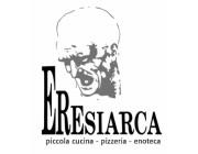 Foto principale di Enoteca Eresiarca Camaiore Ristoranti