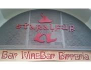 Foto principale di Staralfur Bar Wine Bar Birreria Pistoia Ristoranti