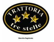 Foto principale di Ristorante Trattoria Tre Stelle Forte Dei Marmi Ristoranti