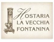 Foto principale di Hostaria La Vecchia Fontanina Verona Ristoranti