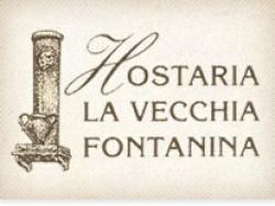 HOSTARIA LA VECCHIA FONTANINA