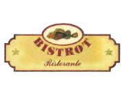 Foto principale di Ristorante Bistrot Forte Dei Marmi Ristoranti
