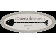 Foto principale di Osteria Del Mare Forte Dei Marmi Ristoranti