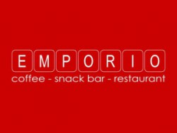 EMPORIO SNACK BAR RESTAURANT