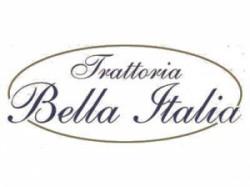 TRATTORIA BELLA ITALIA