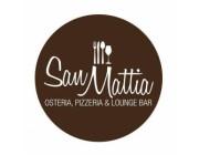 Foto principale di San Mattia Osteria Pizzeria Verona Ristoranti