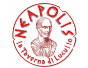 Foto principale di Neapolis - La Taverna Di Lucullo Lugano Ristoranti