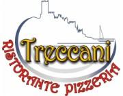Foto principale di Ristorante Pizzeria Treccani Malcesine Ristoranti