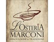 Foto principale di Osteria Marconi Seravezza Ristoranti