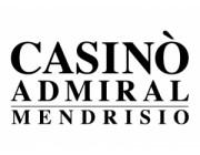 Foto principale di Ristorante Casino' Admiral E Sfizio Mendrisio Ristoranti