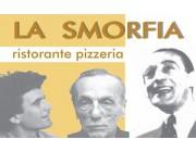 Foto principale di La Smorfia Nonantola Ristoranti