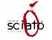 Foto principale di Sciato Serravalle Pistoiese Ristoranti