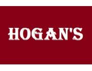 Foto principale di Hogan's Perugia Ristoranti