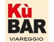 Foto principale di Kubar Viareggio Bar