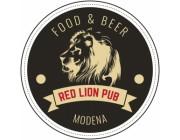 Foto principale di Red Lion Pub Modena Ristoranti