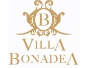 Foto principale di Villa Bonadea Lamporecchio Ristoranti
