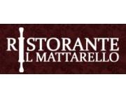 Foto principale di Ristorante Il Mattarello Camaiore Ristoranti