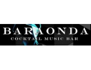 Foto principale di Baraonda Music Cocktail Bar Mendrisio Ristoranti