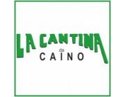 Foto principale di La Cantina Da Caino Monsummano Terme Ristoranti