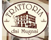 Foto principale di Trattoria Dai Mugnai Monteveglio Ristoranti