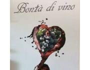 Foto principale di Bonta' Di Vino Melide Enoteca - Wine Bar