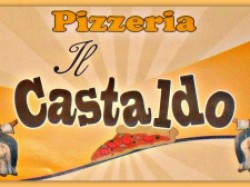 PIZZERIA IL CASTALDO