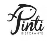 Foto principale di Ristorante Pinti Formigine Ristoranti
