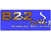 Foto principale di 822 Caff� Modena Bar
