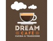 Foto principale di Dream Cafe' Lamone Ristoranti