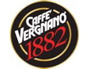 Foto principale di Caffe' Vergnano 1882 Lugano Ristoranti