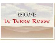 Foto principale di Le Terre Rosse Conzano Ristoranti