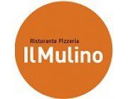 Foto principale di Pizzeria Ristorante Il Mulino Alessandria Pizzerie