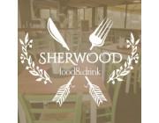 Foto principale di Sherwood Food E Drink Buggiano Ristoranti