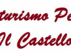 Agriturismo IL CASTELLO