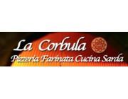 Foto principale di La Corbula Novi Ligure Pizzerie