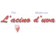 Foto principale di Enoagriturismo L'acino D'uva Cunico Agriturismi